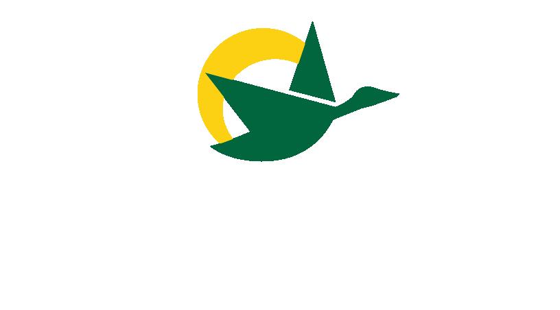 Edmonton Boat & Sportsmen's Show